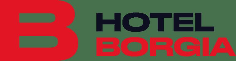 logo-hotel-borgia-blog